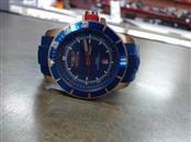 INVICTA Gent's Wristwatch 10736